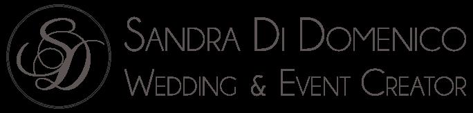 Sandra Di Domenico