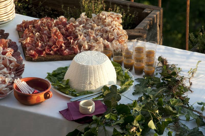 wedding catering banqueting 002
