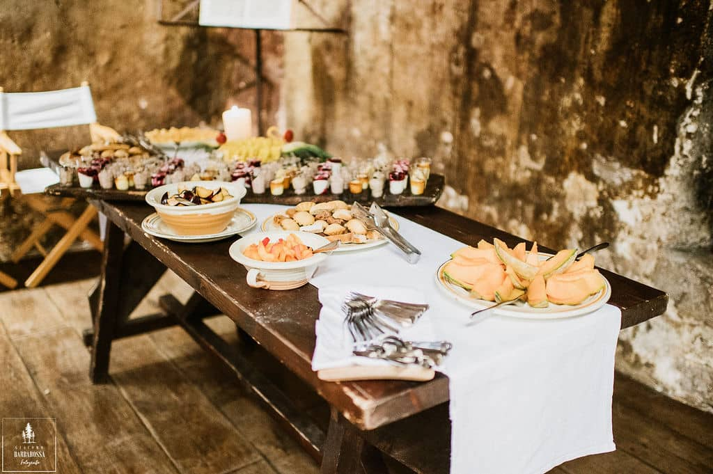 wedding catering banqueting 005