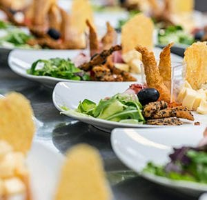 wedding catering banqueting 006