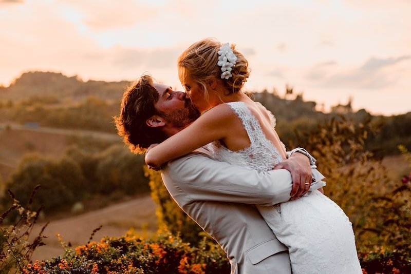 wedding consulenza 002