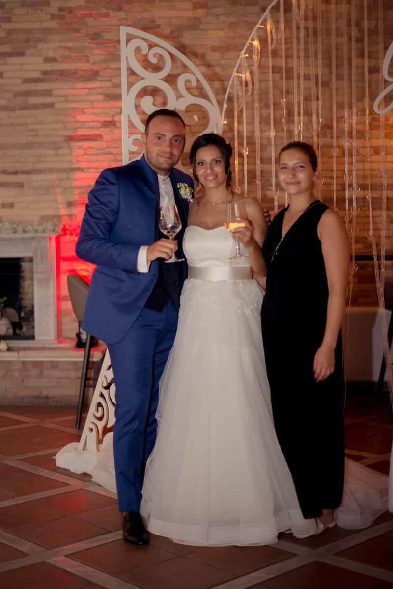 wedding consulenza 003