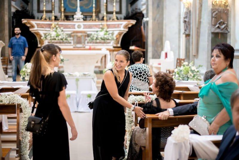 wedding consulenza 004