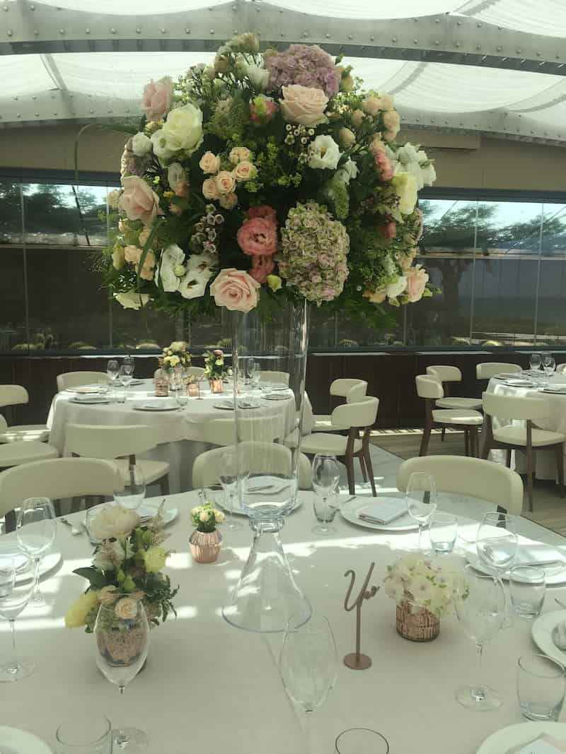 wedding decor 004