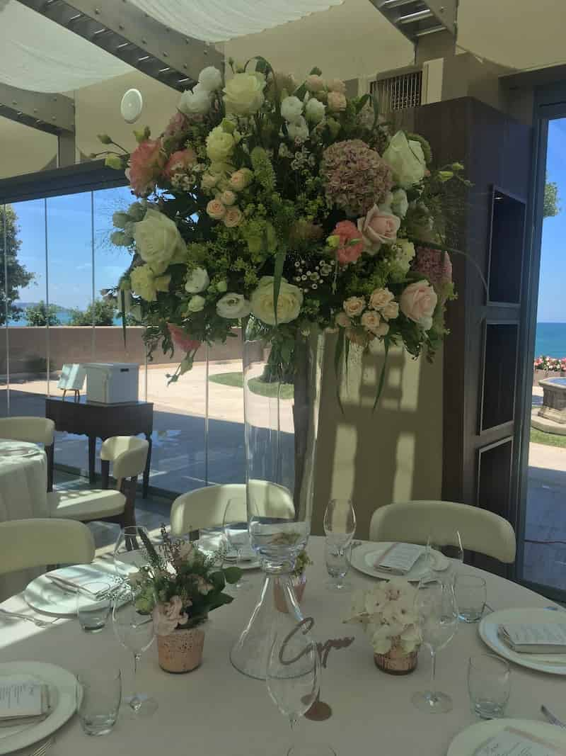 wedding decor 005