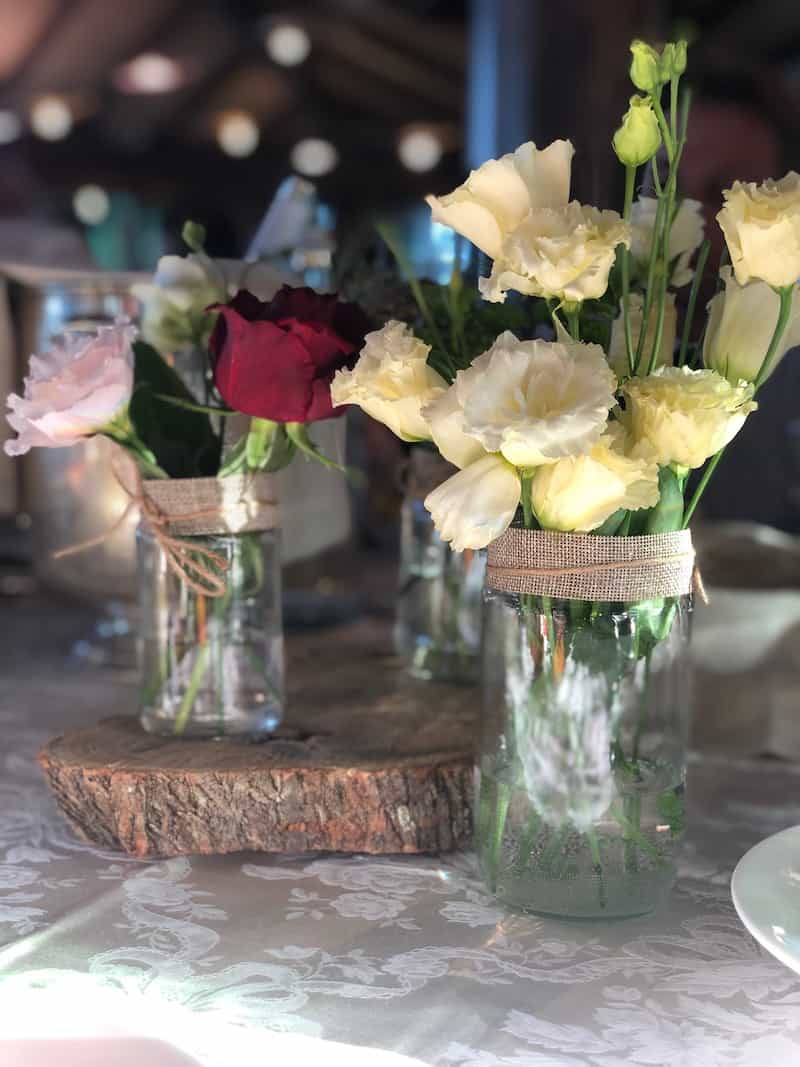wedding decor 007