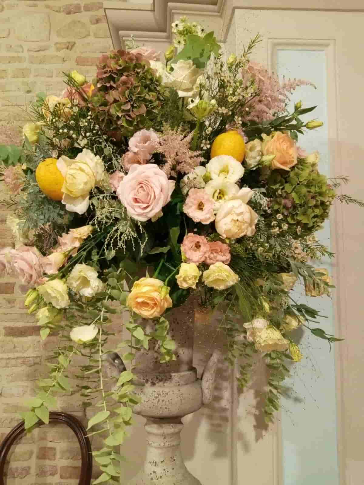 wedding decor 016