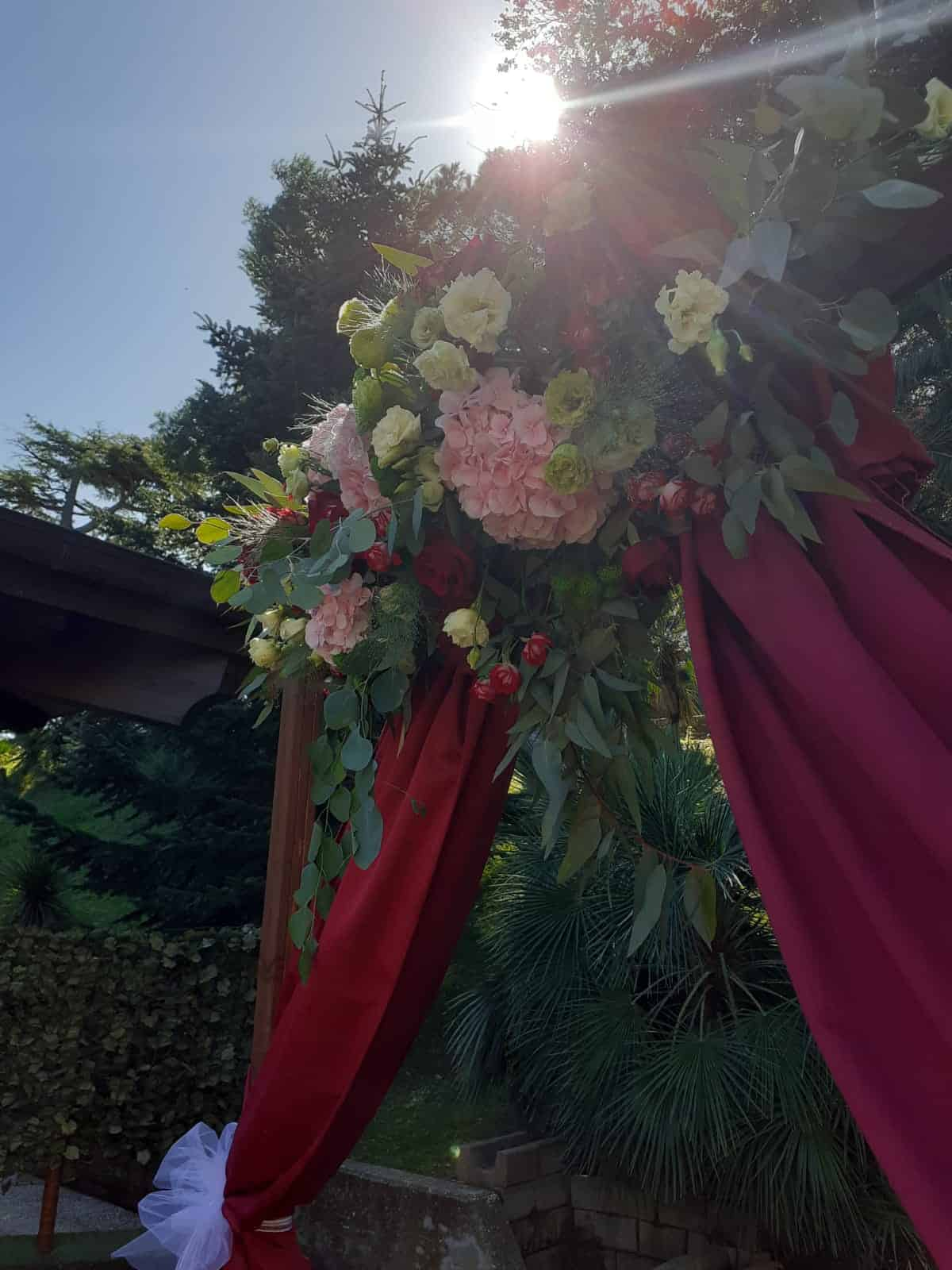 wedding decor 018