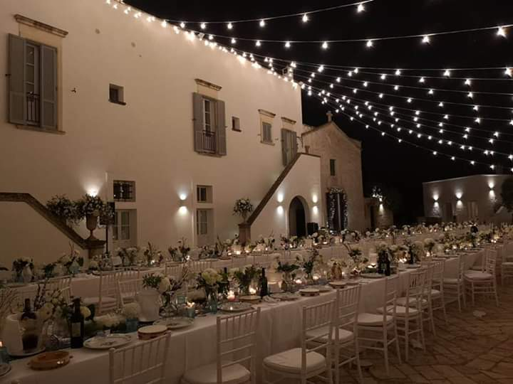 wedding decor 023