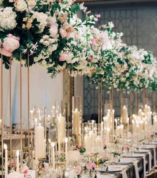 wedding decor 027