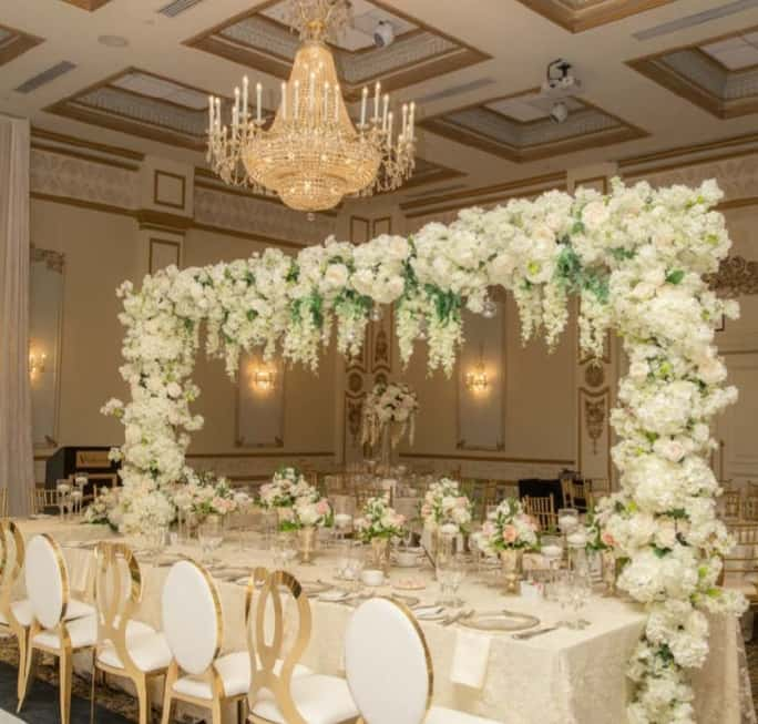 wedding decor 029