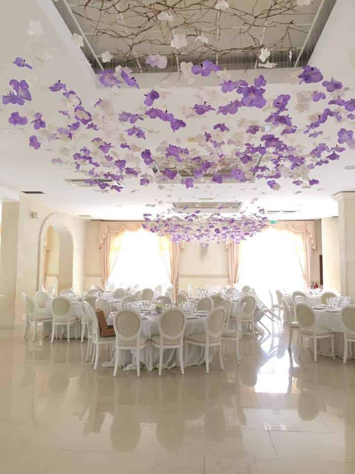 wedding decor 033