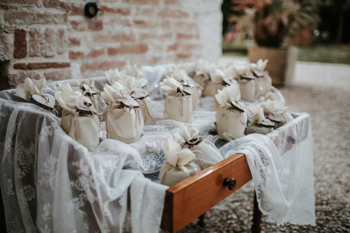 wedding gifting 003