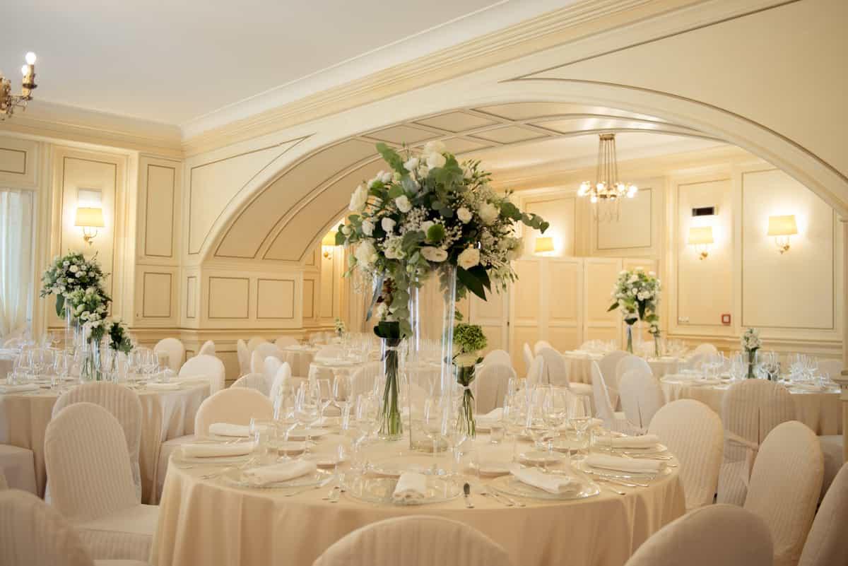 wedding location 001