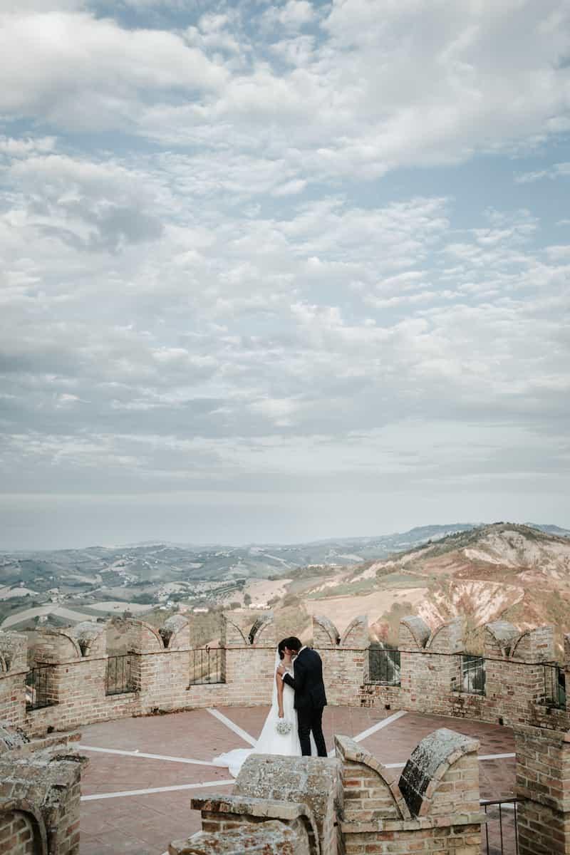 wedding location 002