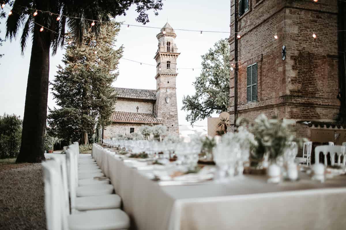 wedding location 004