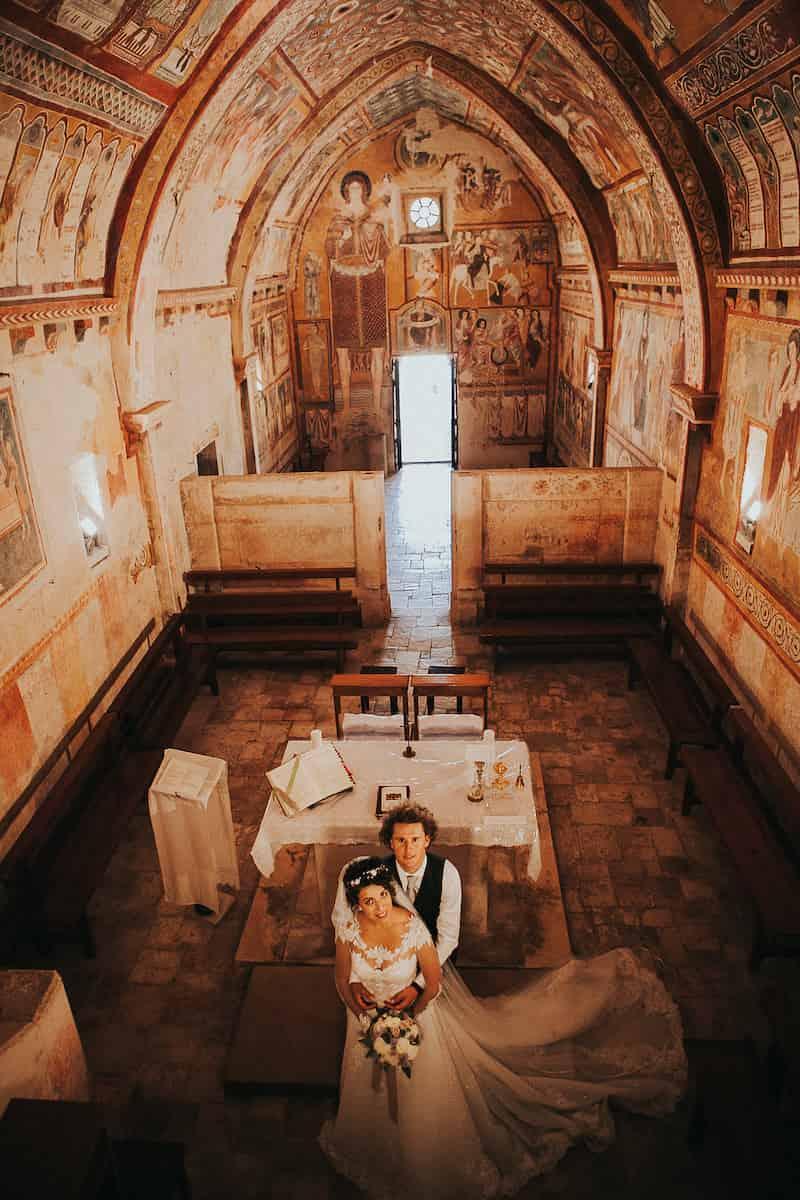 wedding location 007