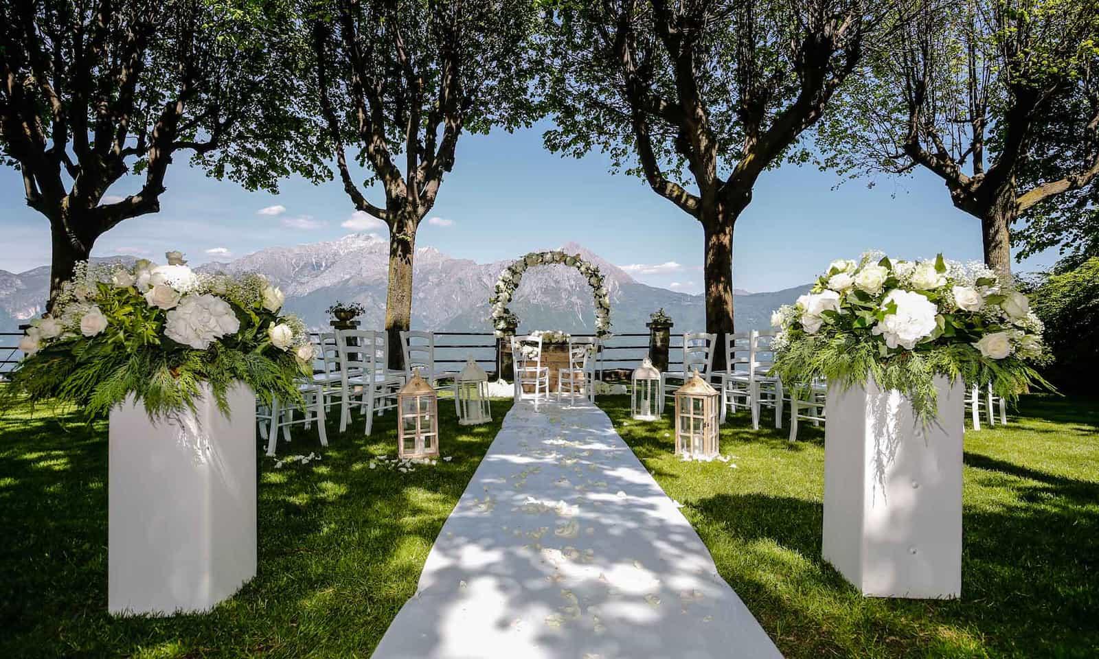 wedding lombardia 004