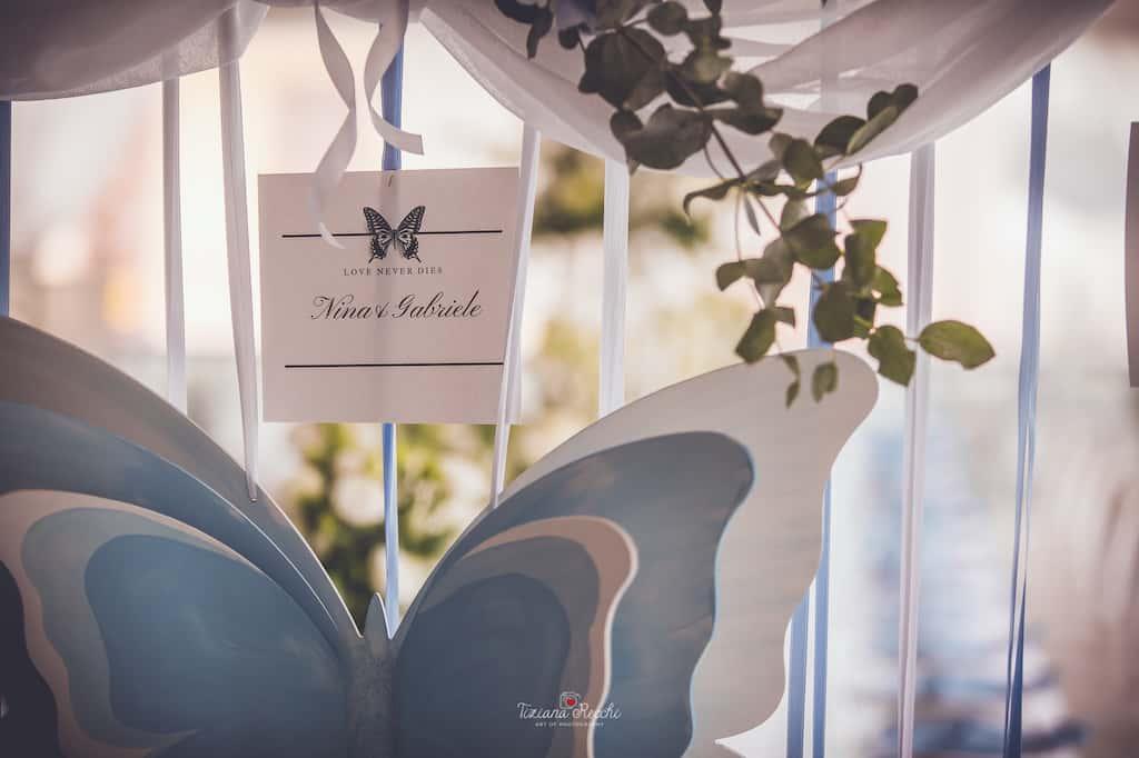 wedding marche 005