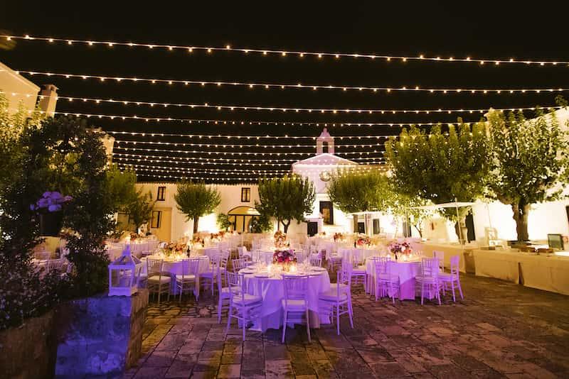 wedding puglia 004