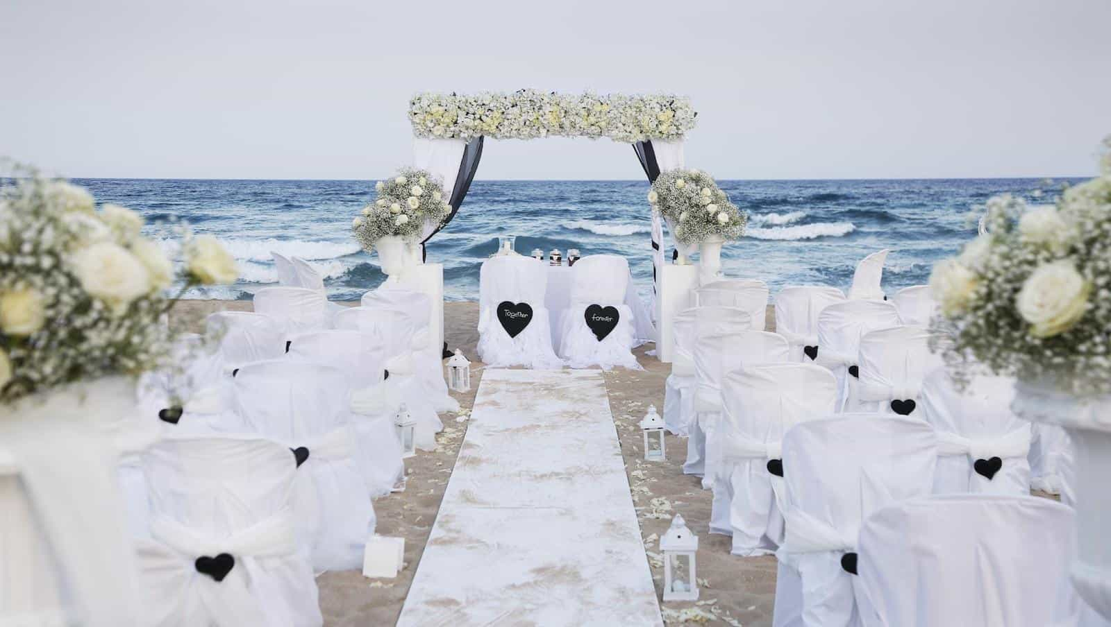 wedding sardegna 001