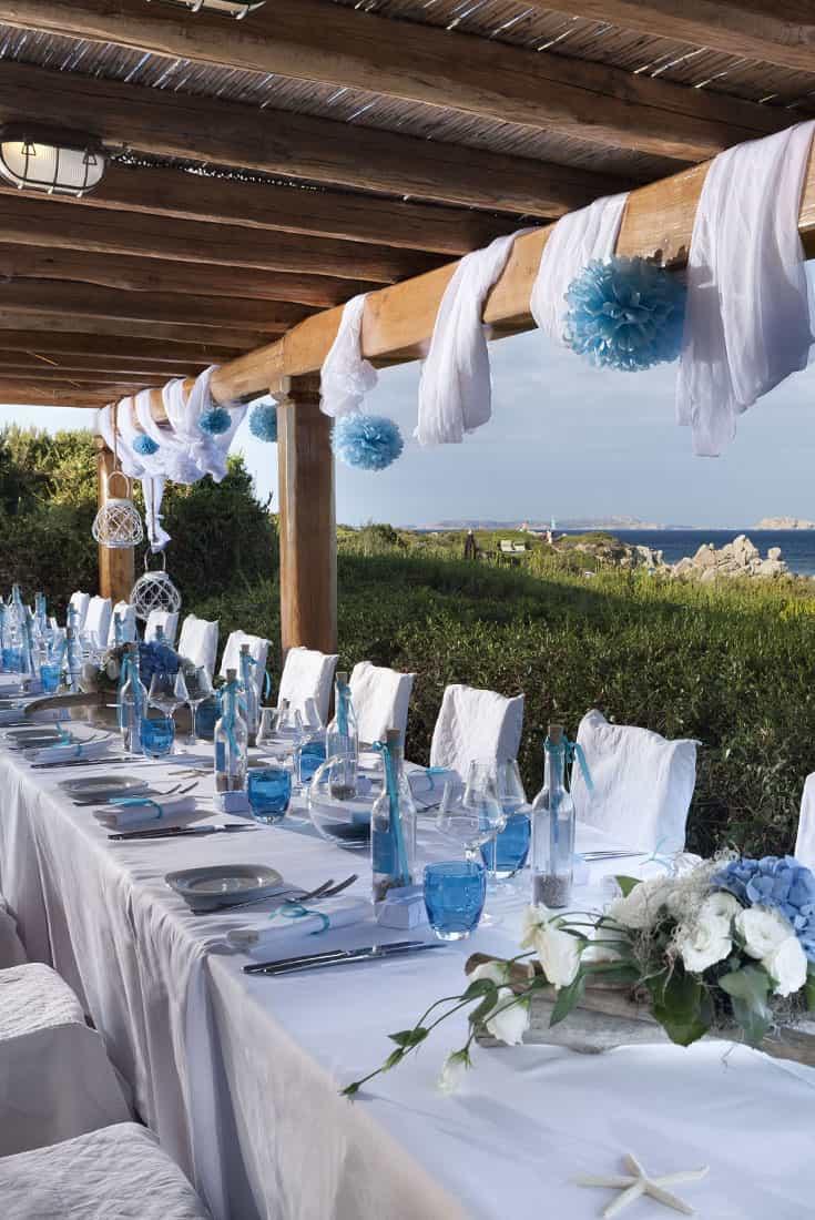 wedding sardegna 002