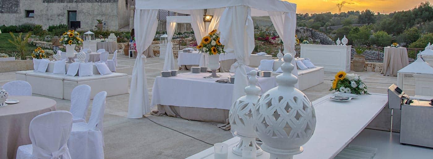 wedding sicilia 001