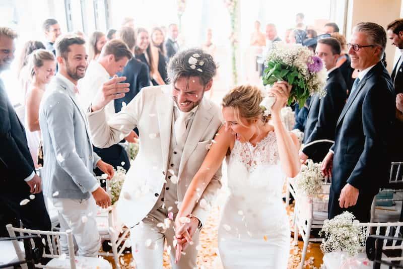 wedding toscana 004