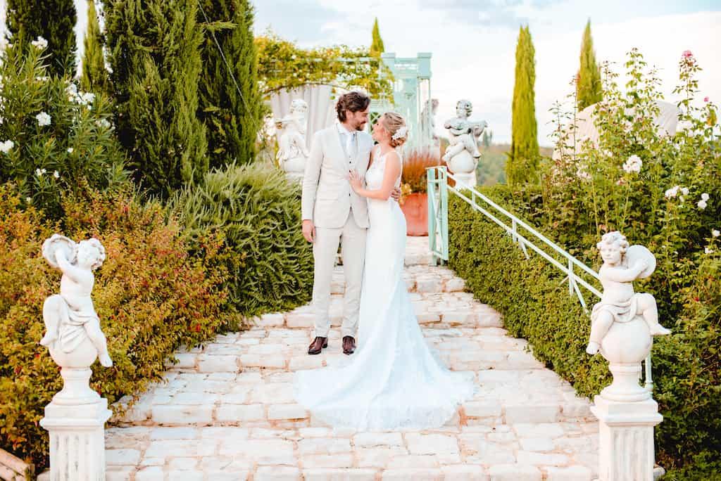 wedding toscana 006