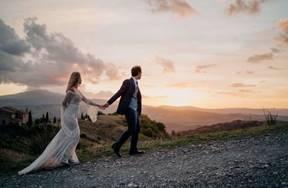 wedding toscana 007