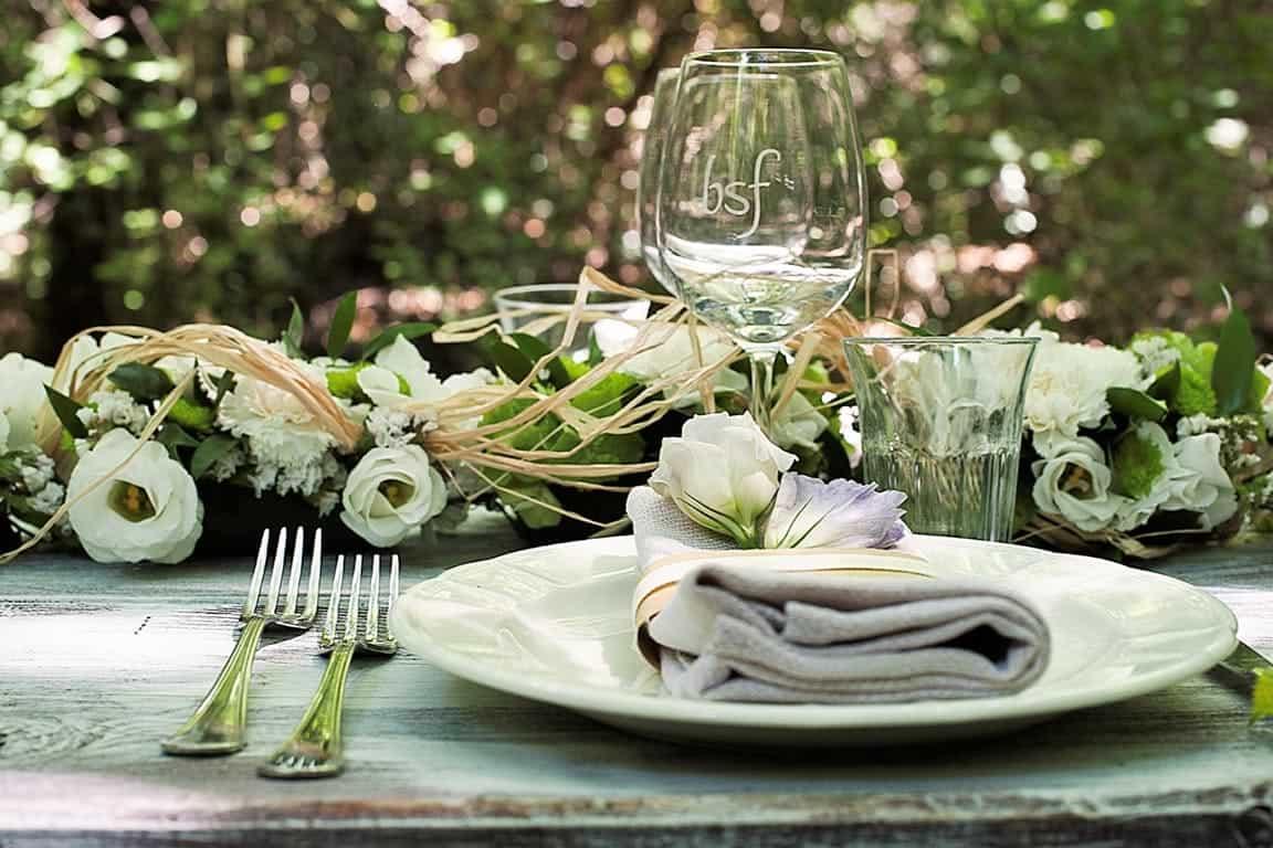 wedding umbria 001
