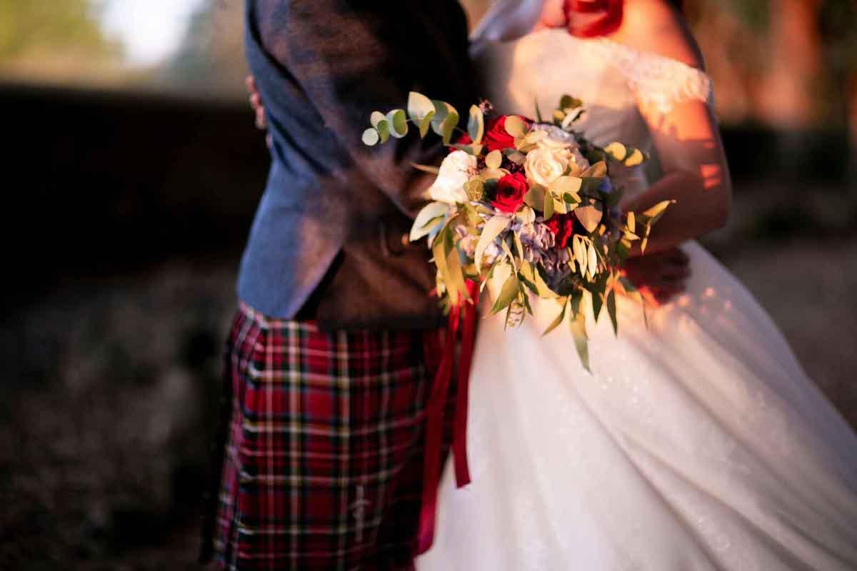 wedding umbria 002