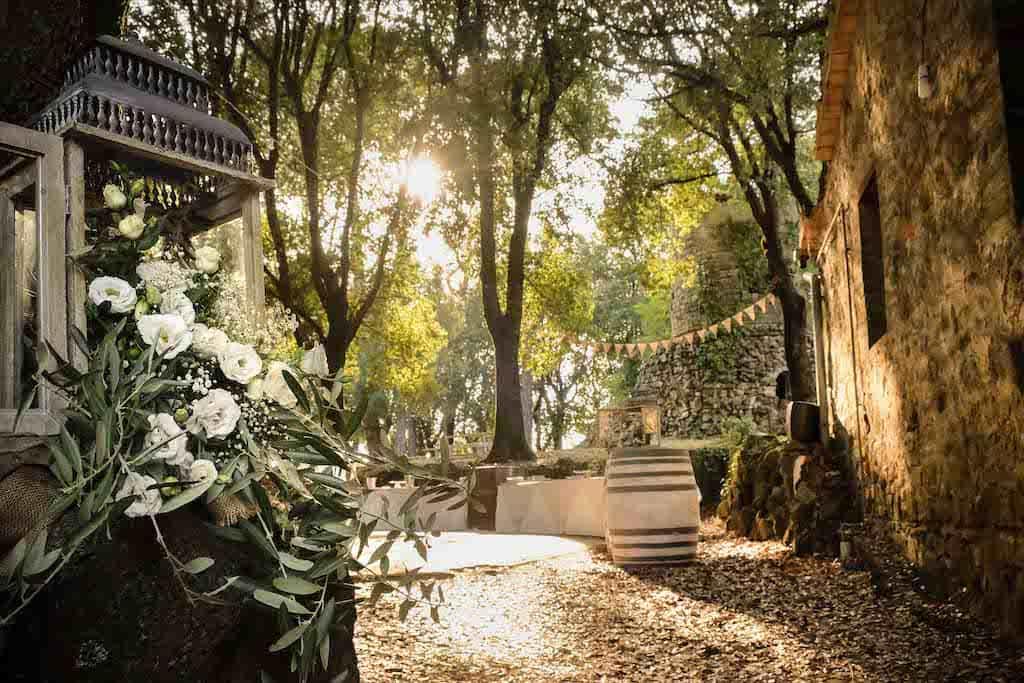wedding umbria 004